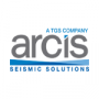 sponsors:arcis.png