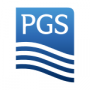 sponsors:pgs.png