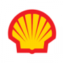sponsors:shell.png