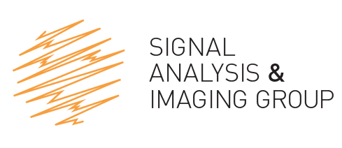 SAIG Logo